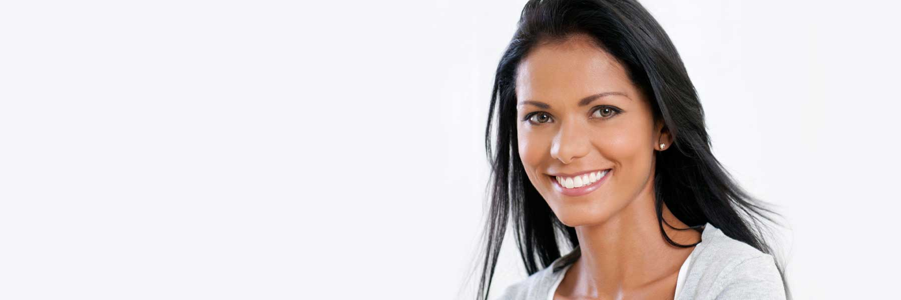 Periodontal Treatment (Perio Protect) in Edina MN banner image