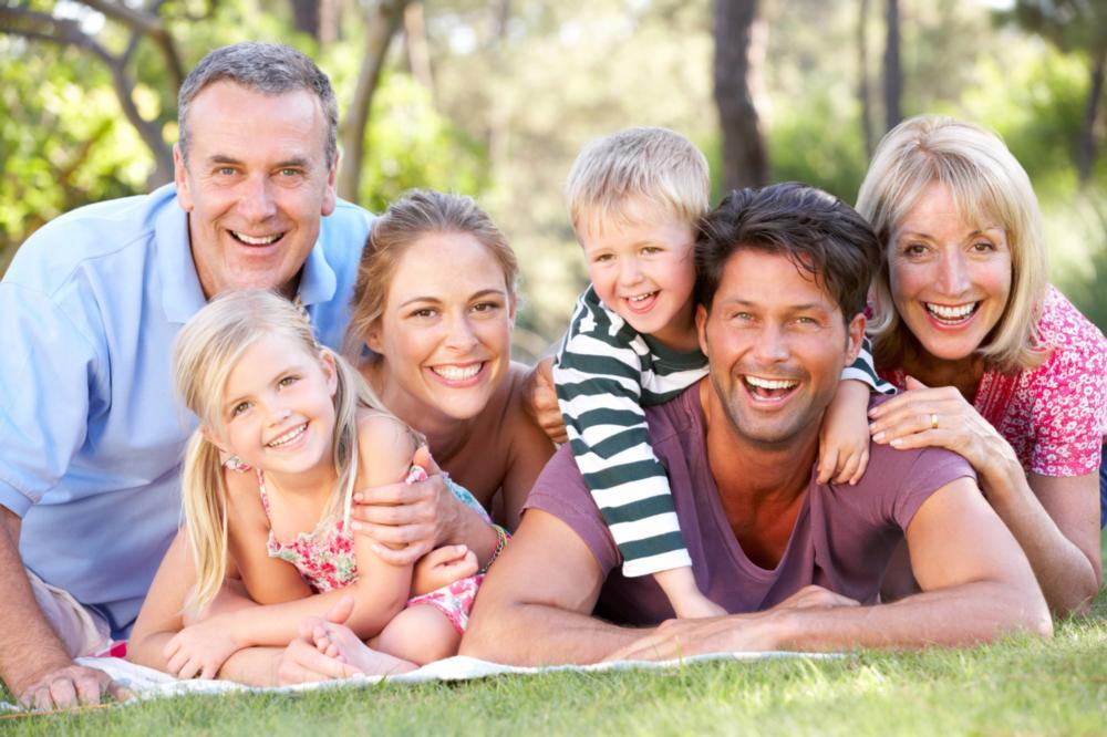Family Dentistry | Edina MN Dentist