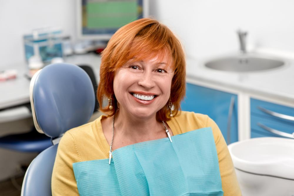 How Often to go to the Dentist | Edina MN