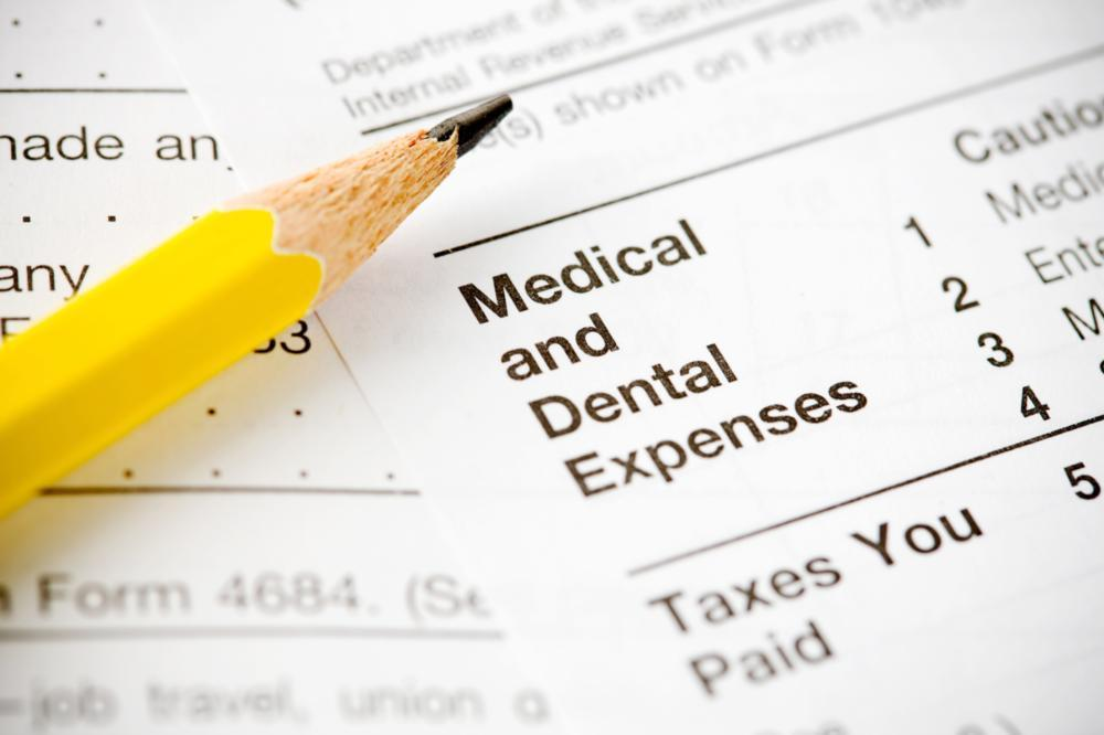 dental insurance paperwork | Dentist Edina MN
