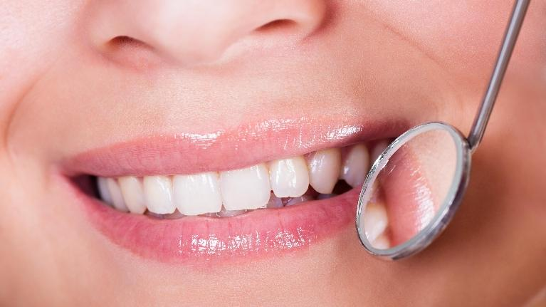 Proper Oral Care in Edina MN, 50th and France Dental Care