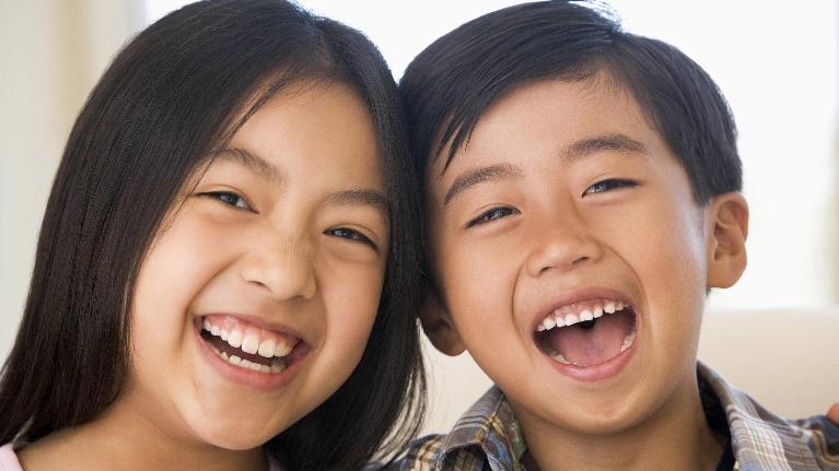 Children's Dentistry | Edina MN Dentist