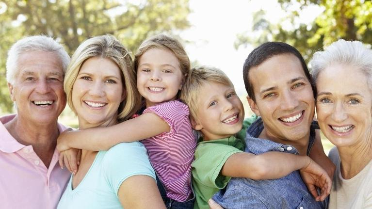 Family Dentistry in Edina MN, 50th & France Dental Care