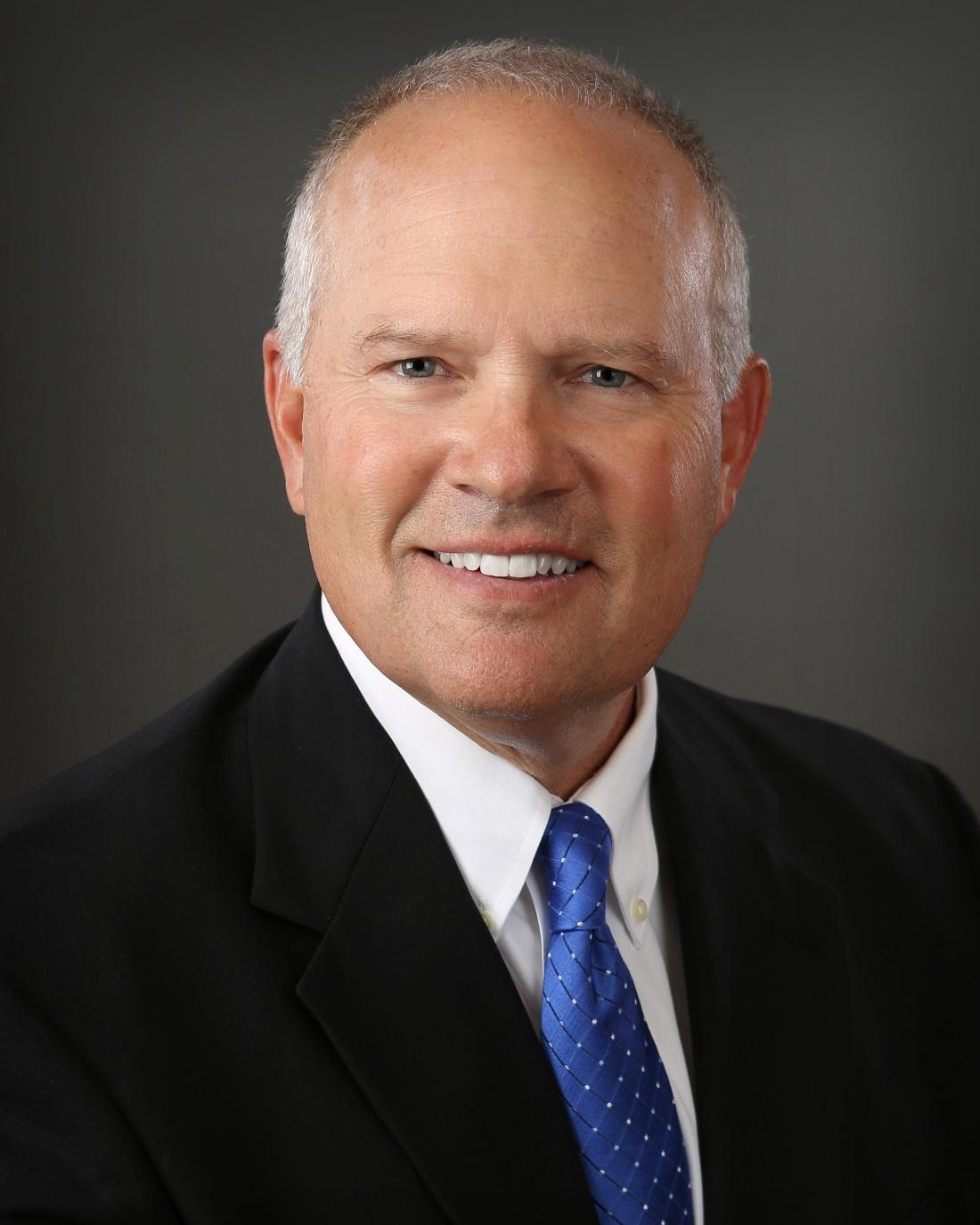 Dr. Andrew AndersonDDS